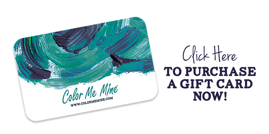 Pittsburgh Gift card