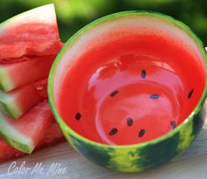 Pittsburgh Watermelon Bowl